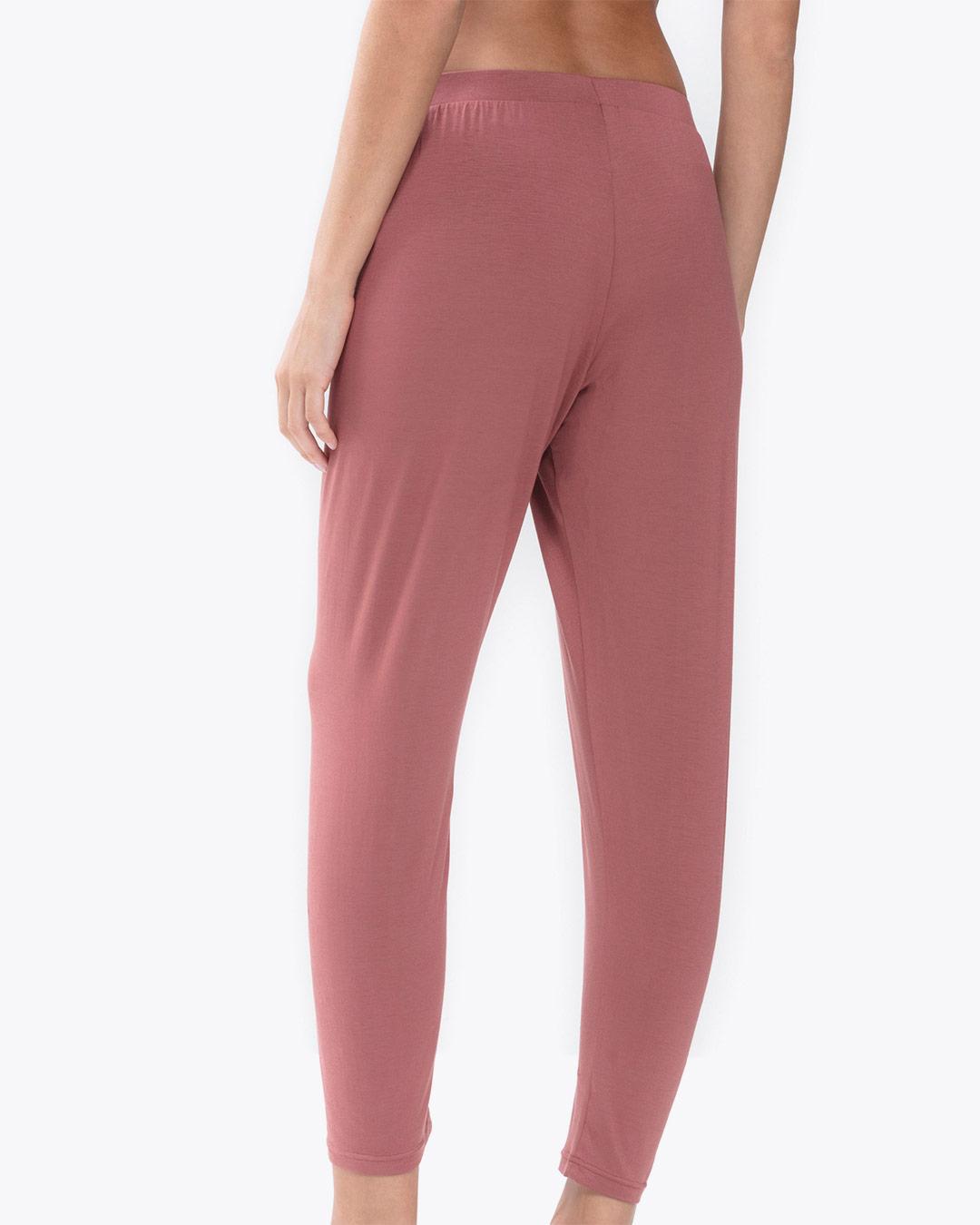 mey-serie-alena-pant-02-dianes-lingerie-vancouver-1080x1350