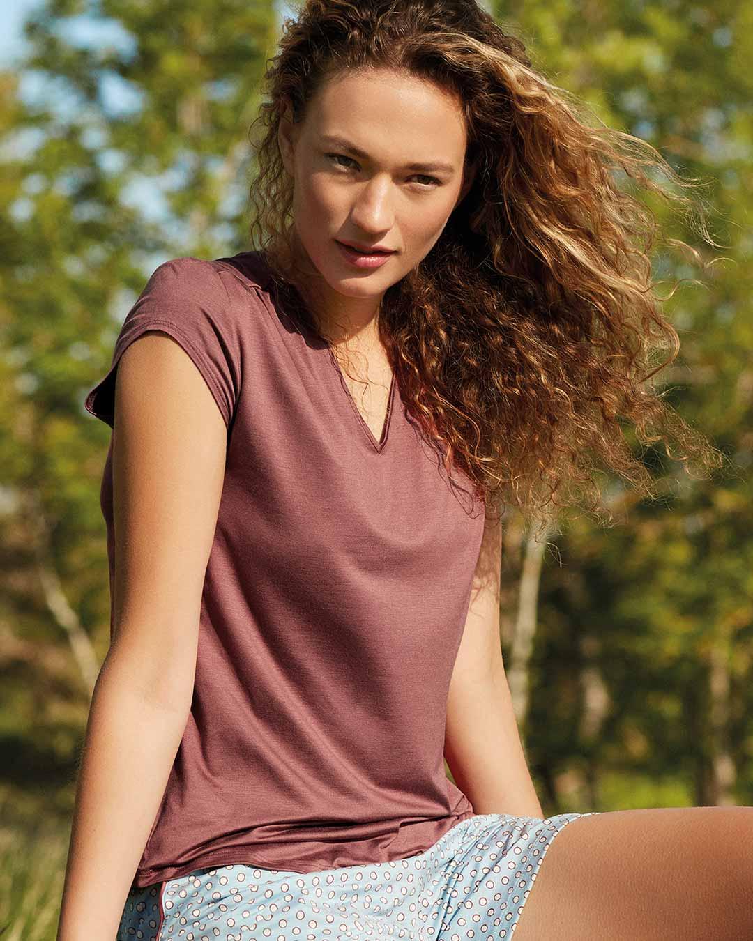 mey-serie-alena-top-dianes-lingerie-vancouver-1080x1350