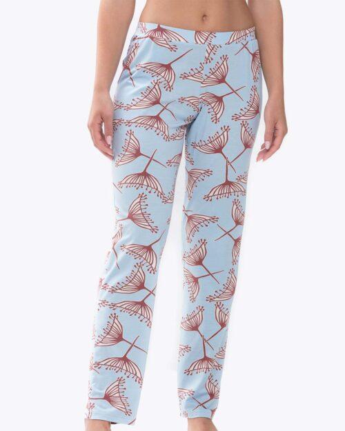 mey-serie-amalie-long-pant-01-dianes-lingerie-vancouver-1080x1350