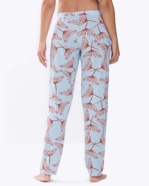 mey-serie-amalie-long-pant-02-dianes-lingerie-vancouver-1080x1350