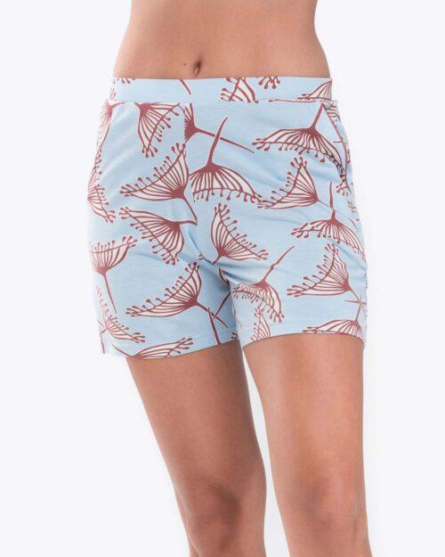 mey-serie-amalie-short-01-dianes-lingerie-vancouver-1080x1350