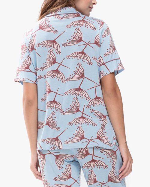 mey-serie-amalie-ss-pj-shirt-02-dianes-lingerie-vancouver-1080x1350