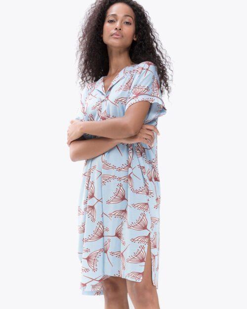 mey-serie-amalie-ss-tunic-01-dianes-lingerie-vancouver-1080x1350
