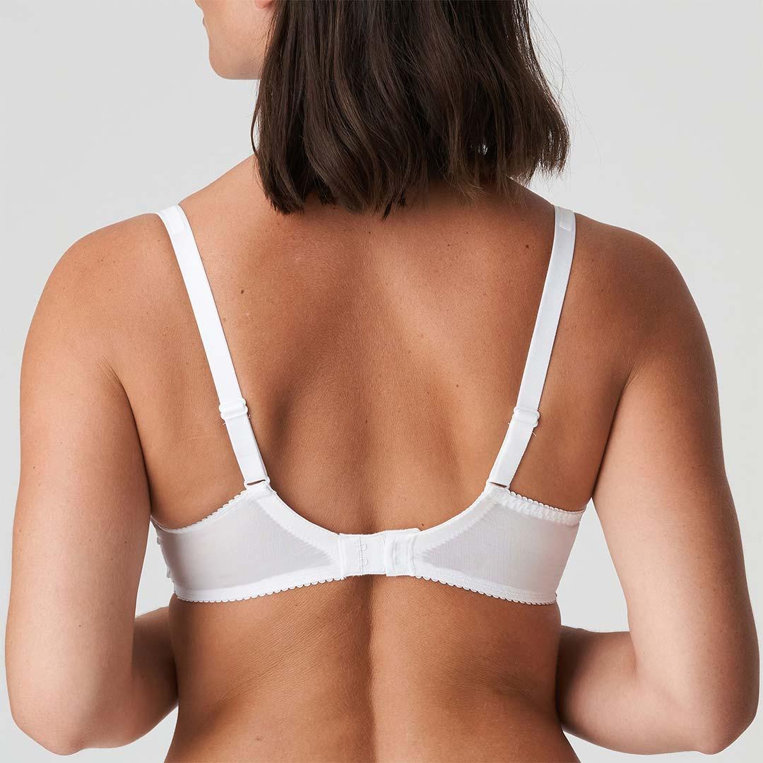 primadonna-sophora-balcony-bra-white-3184-ob-02-dianes-lingerie-vancouver-1080x1080