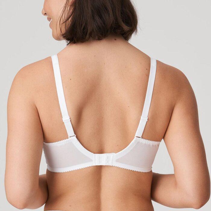 primadonna-sophora-full-cup-bra-white-3180-ob-02-dianes-lingerie-vancouver-1080x1080