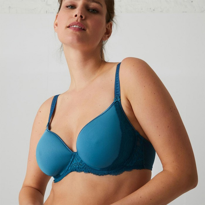 simone-perele-promesse-3d-plunge-spacer-bra-baltic-blue-H316-ob-01-dianes-lingerie-vancouver-1080x1080