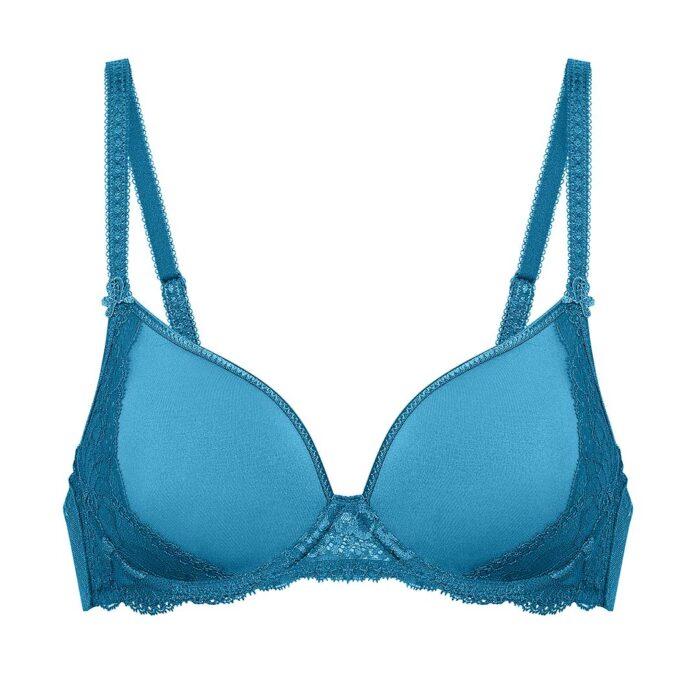 simone-perele-promesse-3d-plunge-spacer-bra-baltic-blue-H316-ps-dianes-lingerie-vancouver-1080x1080