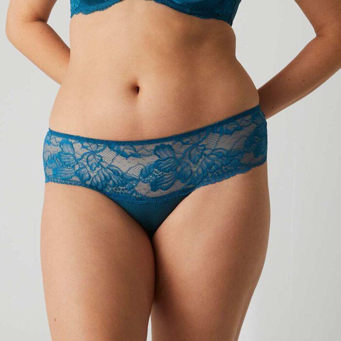 simone-perele-promesse-shorty-baltic-blue-H630-ob-01-dianes-lingerie-vancouver-1080x1080