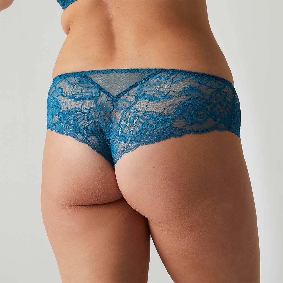 simone-perele-promesse-shorty-baltic-blue-H630-ob-02-dianes-lingerie-vancouver-1080x1080