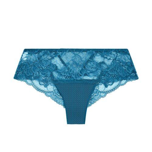 simone-perele-promesse-shorty-baltic-blue-H630-ps-dianes-lingerie-vancouver-1080x1080