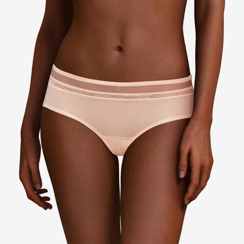 chantelle-c-chic-essential-shorty-rose-16G4-ob-01-dianes-lingerie-vancouver-1080x1080