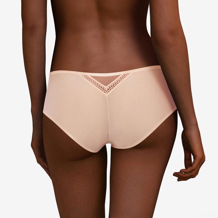 chantelle-c-chic-essential-shorty-rose-16G4-ob-02-dianes-lingerie-vancouver-1080x1080