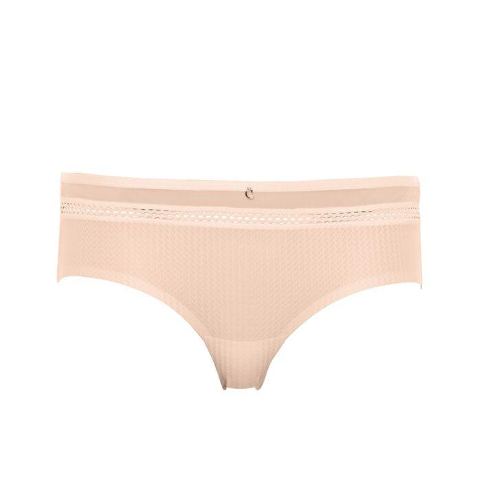 chantelle-c-chic-essential-shorty-rose-16G4-ps-dianes-lingerie-vancouver-1080x1080