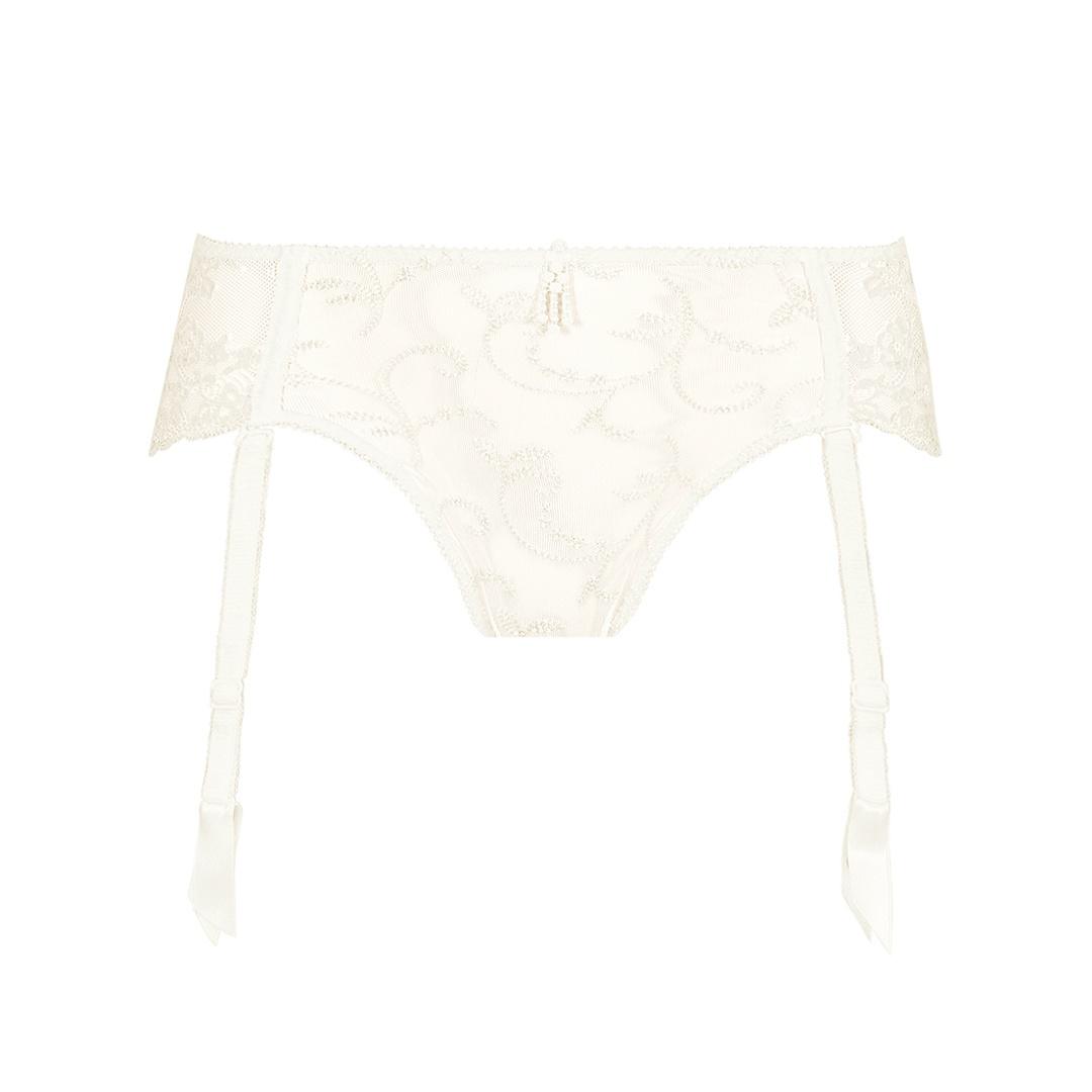 empreinte-ginger-tanga-garters-nat-1207-ps-dianes-lingerie-vancouver-1080x1080