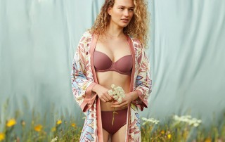 mey-bodywear-earth-day-blog-02-dianes-lingerie-vancouver-920x550