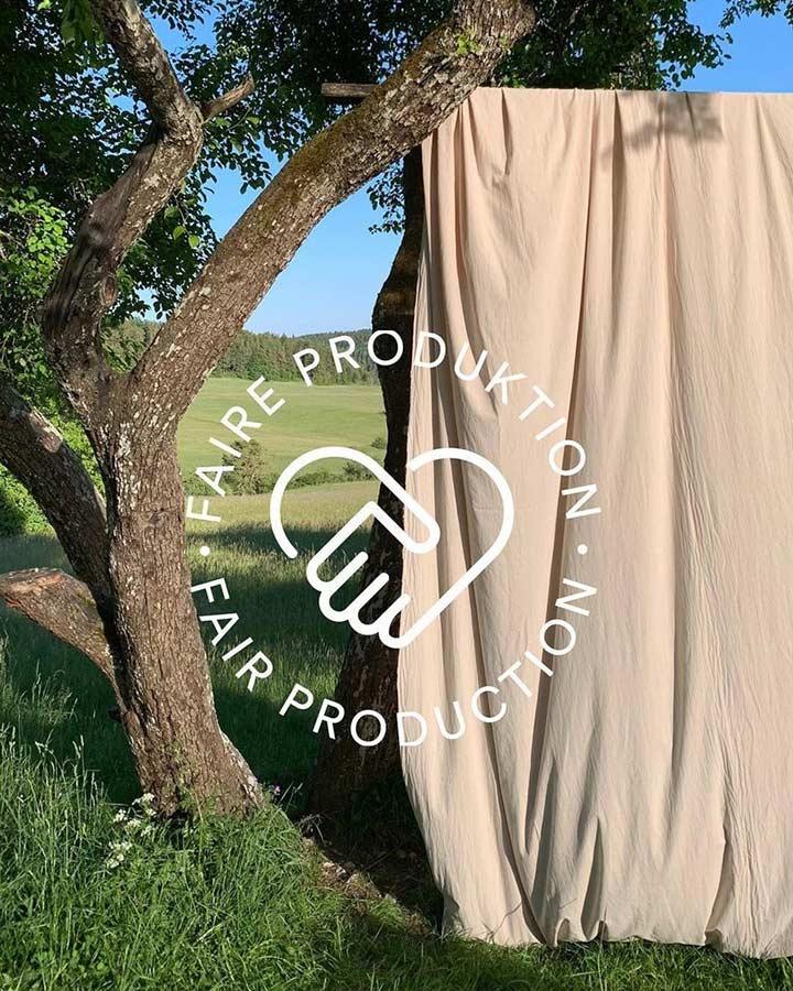 mey-fair-production-dianes-lingerie-blog-720x900