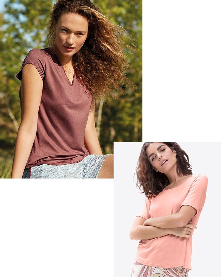 mey-serie-alena-top-02-dianes-lingerie-vancouver-720x900