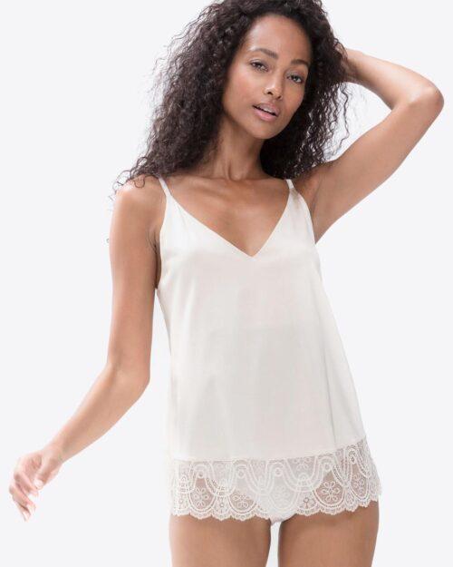 mey-serie-colette-cami-pearl-01-dianes-lingerie-vancouver-1080x1350