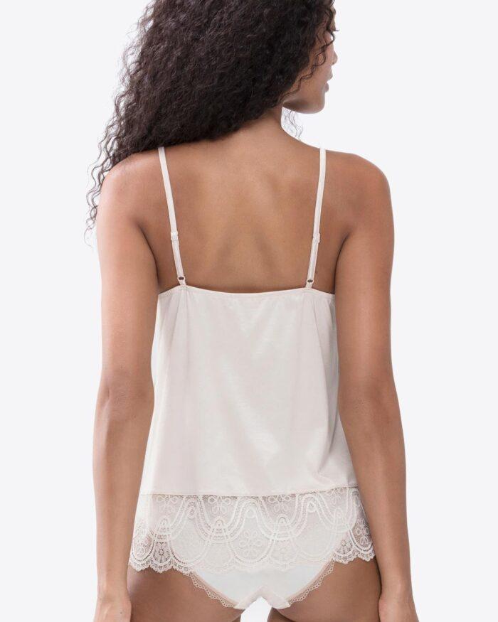 mey-serie-colette-cami-pearl-02-dianes-lingerie-vancouver-1080x1350