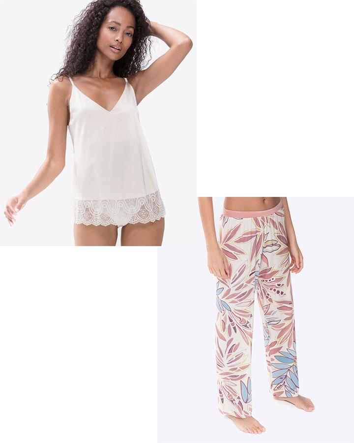 mey-serie-colette-emila-pant-dianes-lingerie-vancouver-720x900