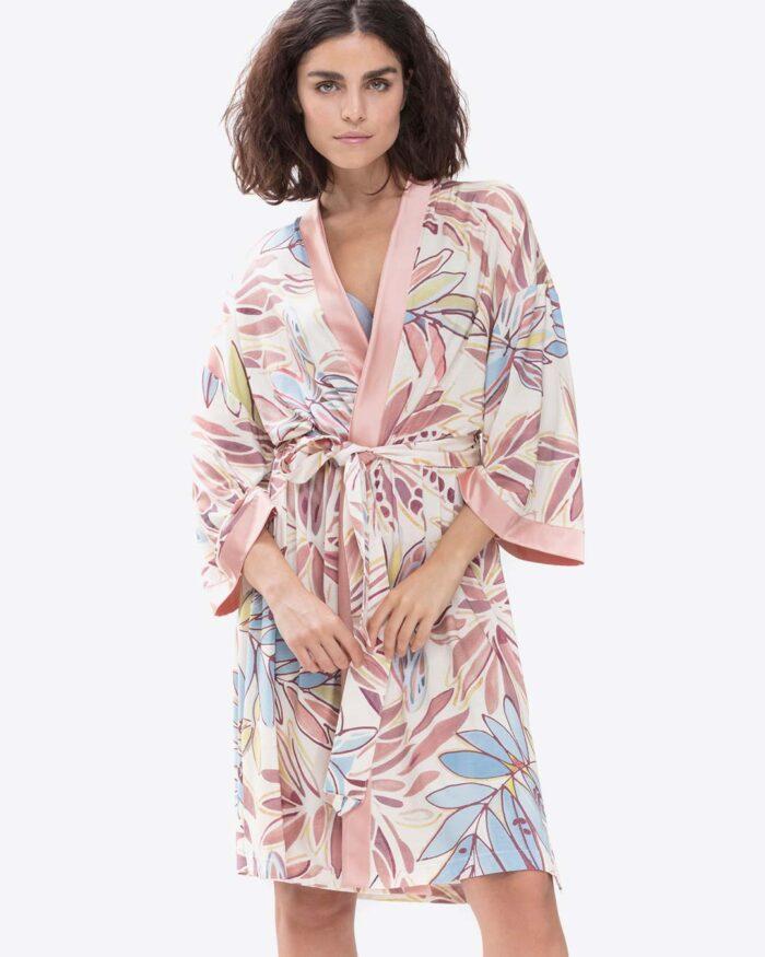 mey-serie-emila-kimono-01-dianes-lingerie-vancouver-1080x1350