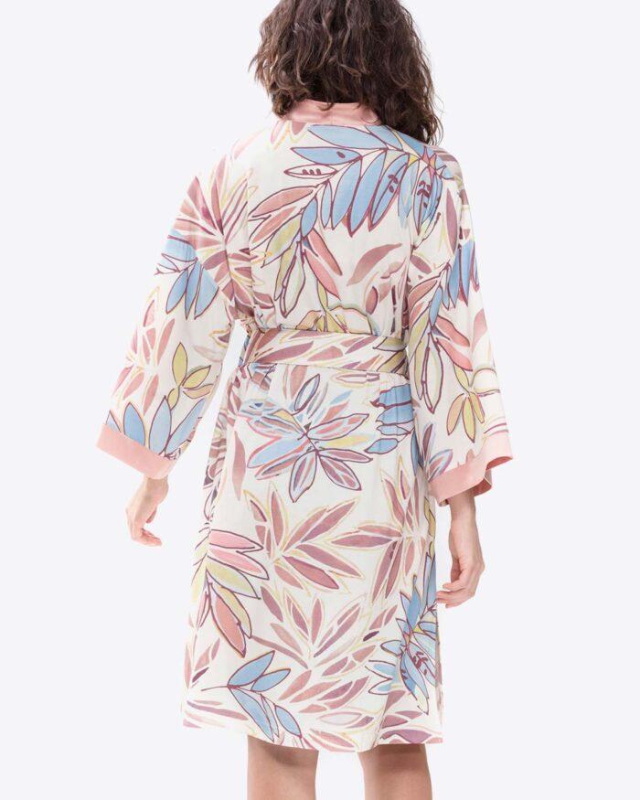 mey-serie-emila-kimono-02-dianes-lingerie-vancouver-1080x1350