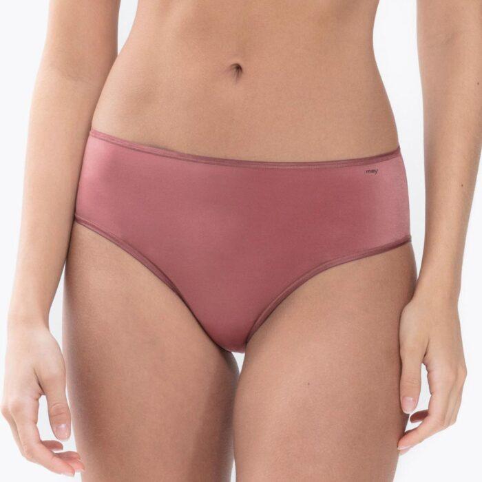 mey-serie-joan-bikini-brief-aronia-9844-ob-01-dianes-lingerie-vancouver-1080x1080
