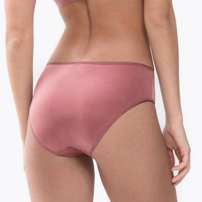 mey-serie-joan-bikini-brief-aronia-9844-ob-02-dianes-lingerie-vancouver-1080x1080