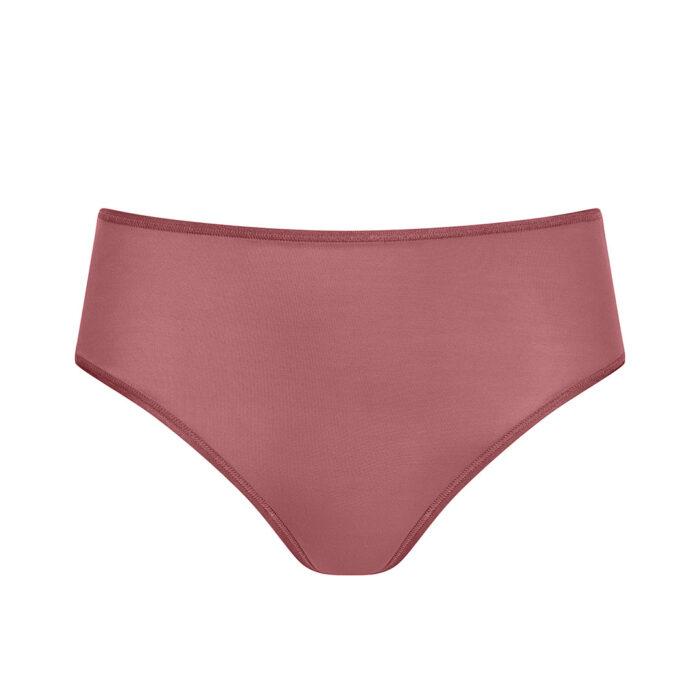 mey-serie-joan-bikini-brief-aronia-9844-ps-dianes-lingerie-vancouver-1080x1080