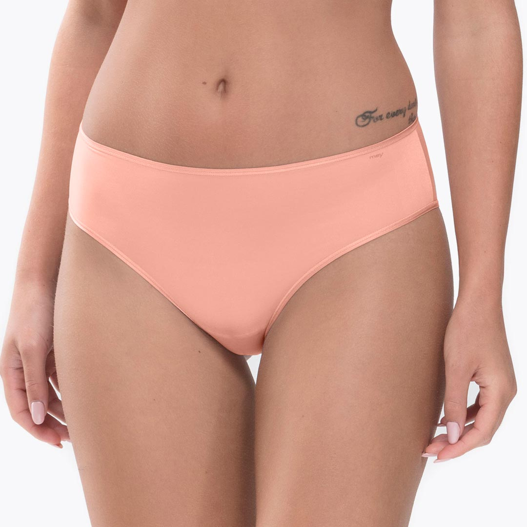 mey-serie-joan-bikini-brief-pblush2-9844-ob-01-dianes-lingerie-vancouver-1080x1080