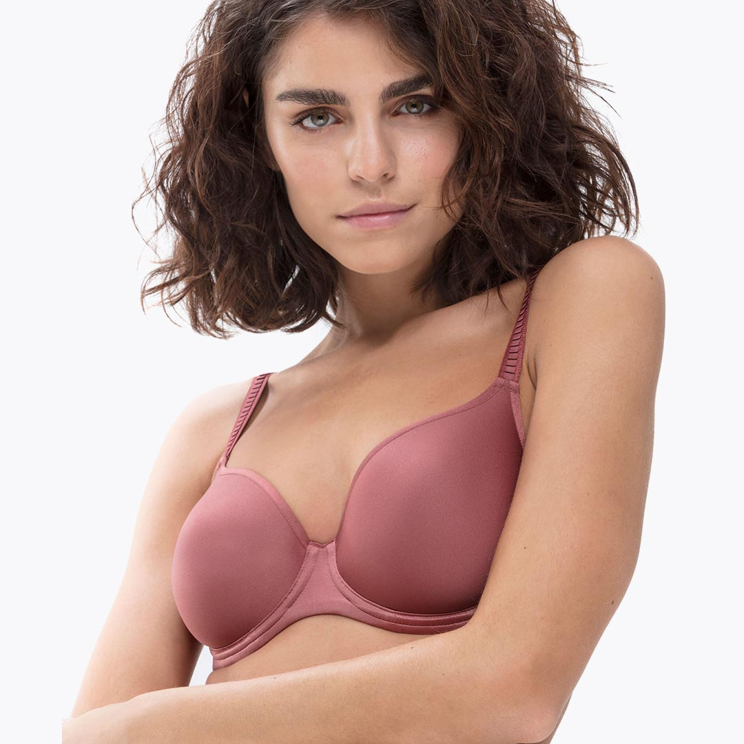 mey-serie-joan-full-cup-spacer-bra-aronia-4254-ob-01-dianes-lingerie-vancouver-1080x1080