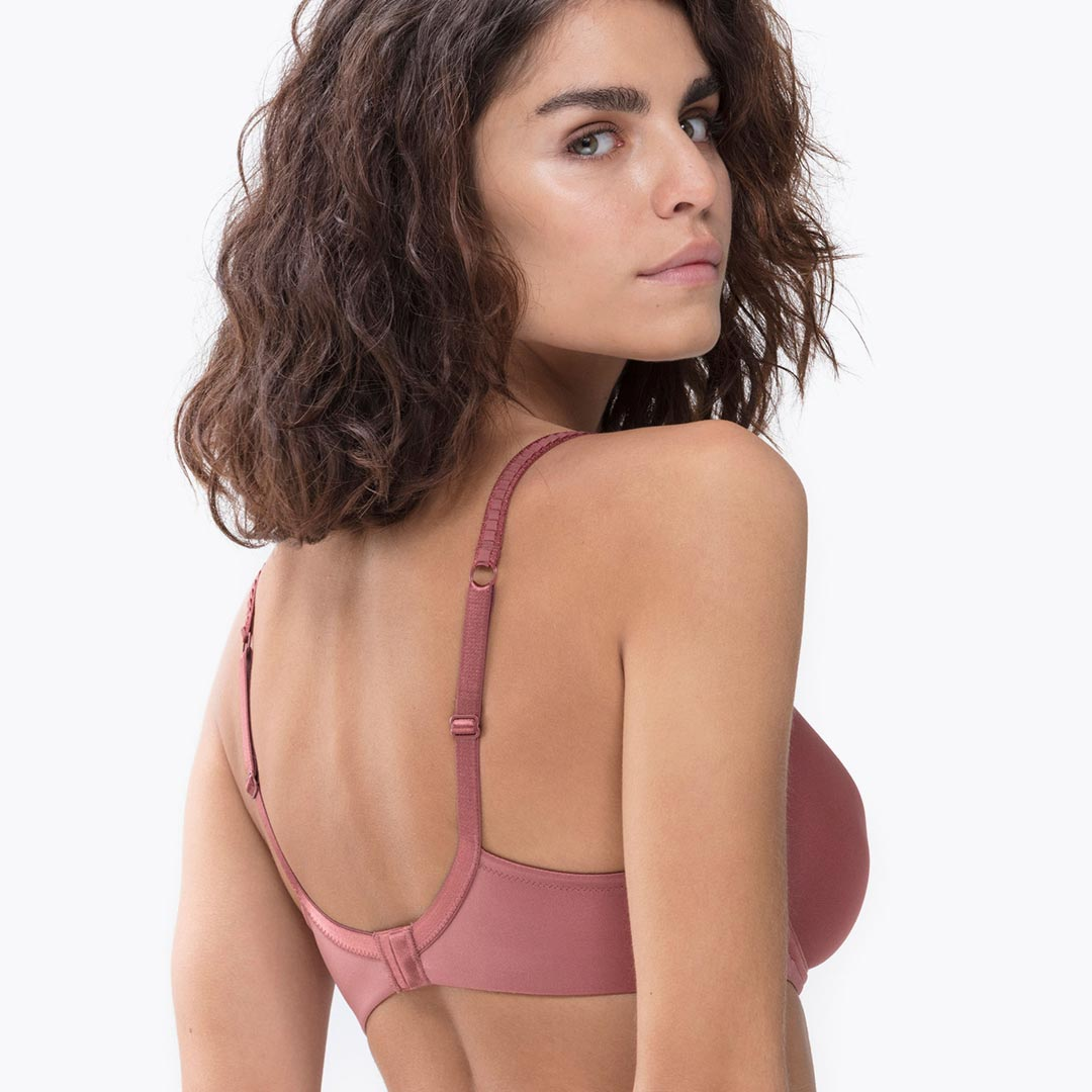 mey-serie-joan-full-cup-spacer-bra-aronia-4254-ob-02-dianes-lingerie-vancouver-1080x1080