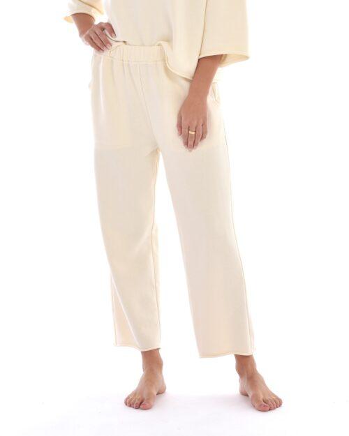 paper-label-benji-pant-01-dianes-lingerie-vancouver-1080x1350