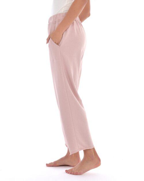 paper-label-benji-pant-02-dianes-lingerie-vancouver-1080x1350
