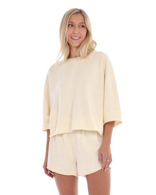 paper-label-camden-top-01-dianes-lingerie-vancouver-1080x1350