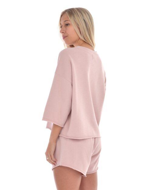paper-label-camden-top-02-dianes-lingerie-vancouver-1080x1350