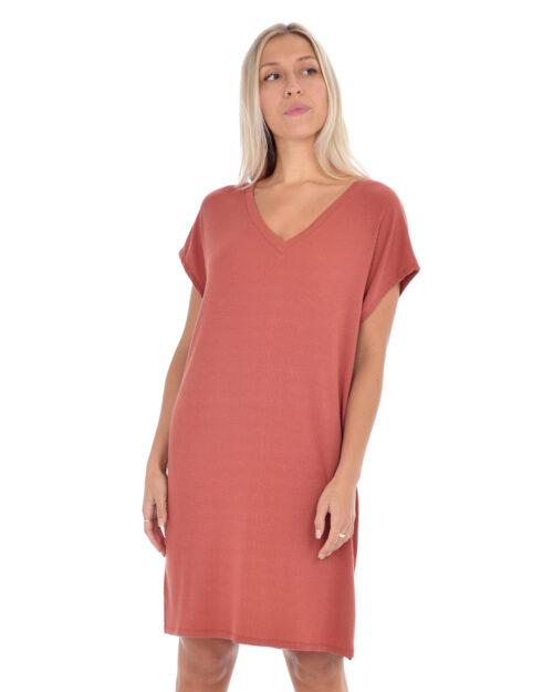 paper-label-jasmine-dress-01-dianes-lingerie-vancouver-1080x1350