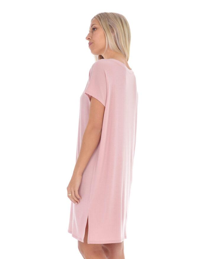 paper-label-jasmine-dress-02-dianes-lingerie-vancouver-1080x1350