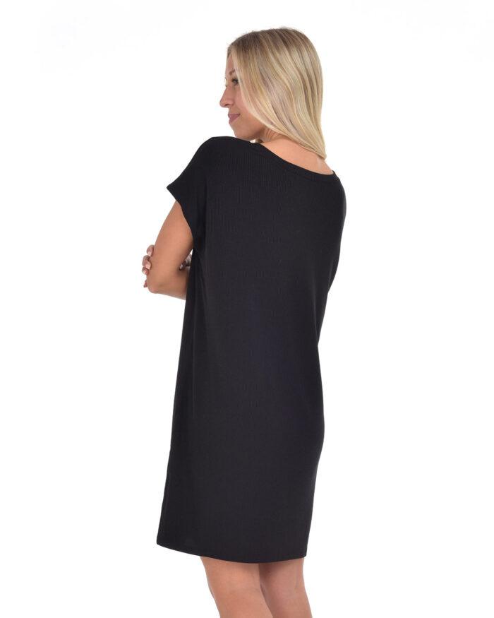paper-label-jasmine-dress-03-dianes-lingerie-vancouver-1080x1350