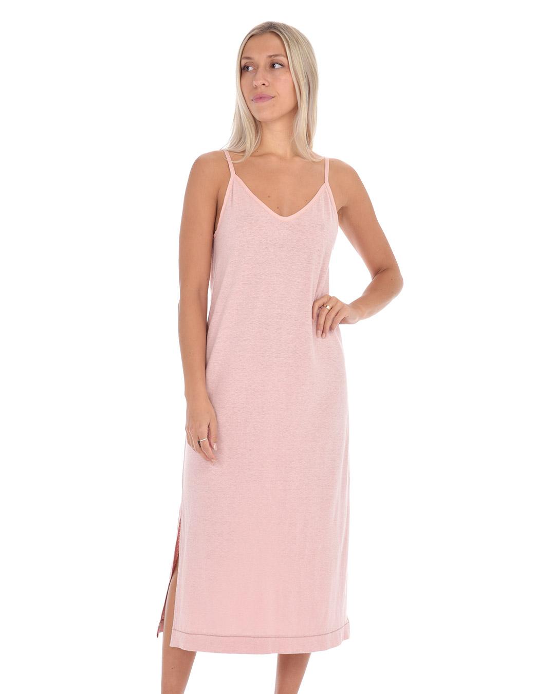 paper-label-jewel-dress-01-dianes-lingerie-vancouver-1080x1350