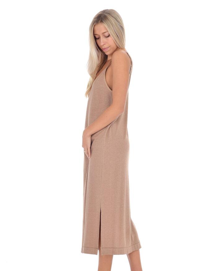 paper-label-jewel-dress-02-dianes-lingerie-vancouver-1080x1350
