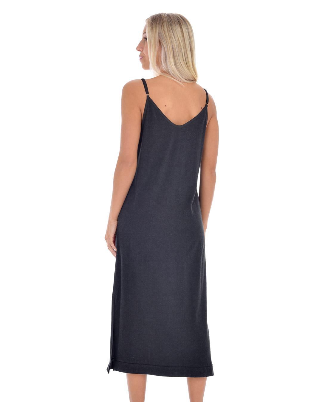 paper-label-jewel-dress-03-dianes-lingerie-vancouver-1080x1350