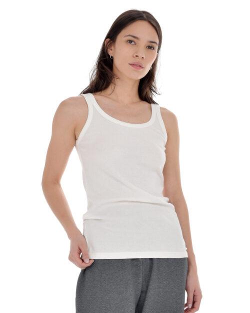 paper-label-mara-tank-01-dianes-lingerie-vancouver-1080x1350