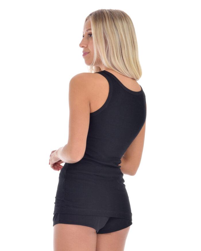paper-label-mara-tank-02-dianes-lingerie-vancouver-1080x1350