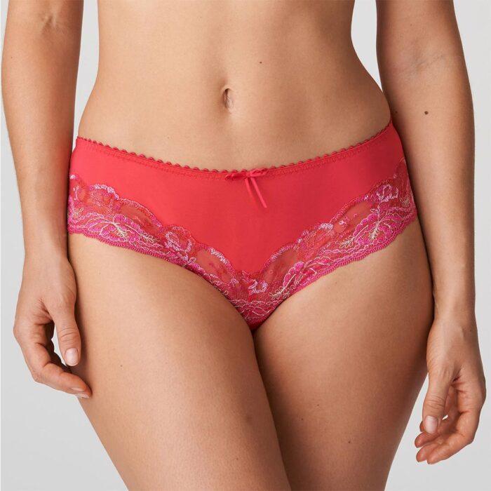 primadonna-delight-luxury-thong-frb-2761-ob-01-dianes-lingerie-vancouver-1080x1080