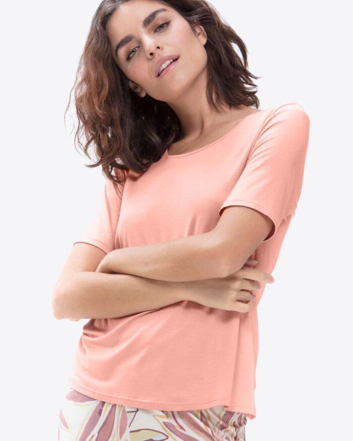 serie-alena-ss-top-pblush2-01-dianes-lingerie-vancouver-1080x1350