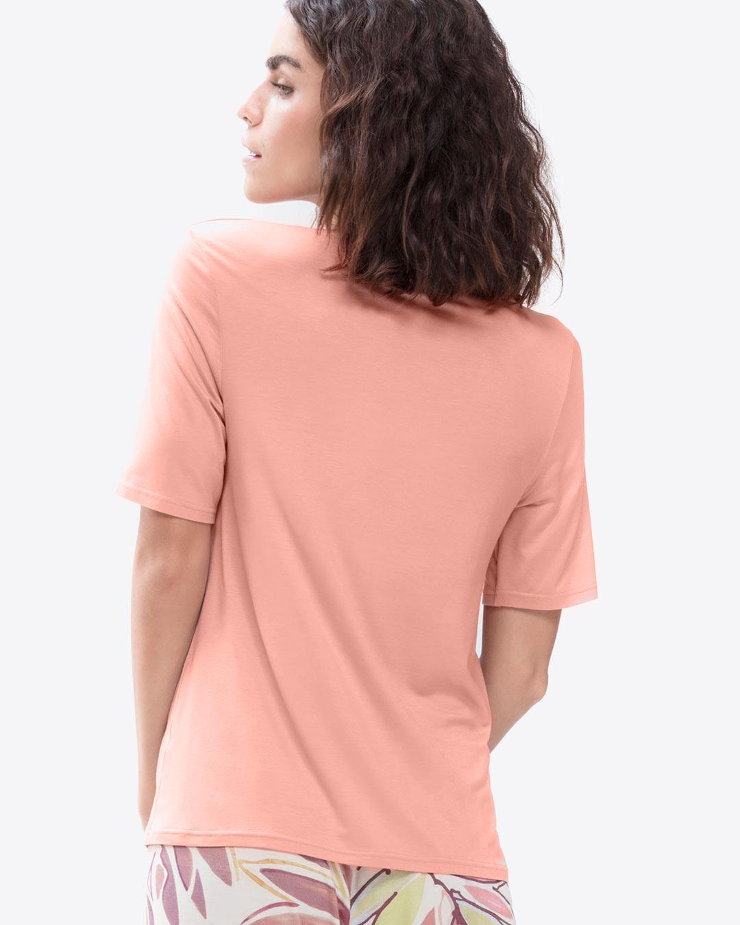 serie-alena-ss-top-pblush2-02-dianes-lingerie-vancouver-1080x1350