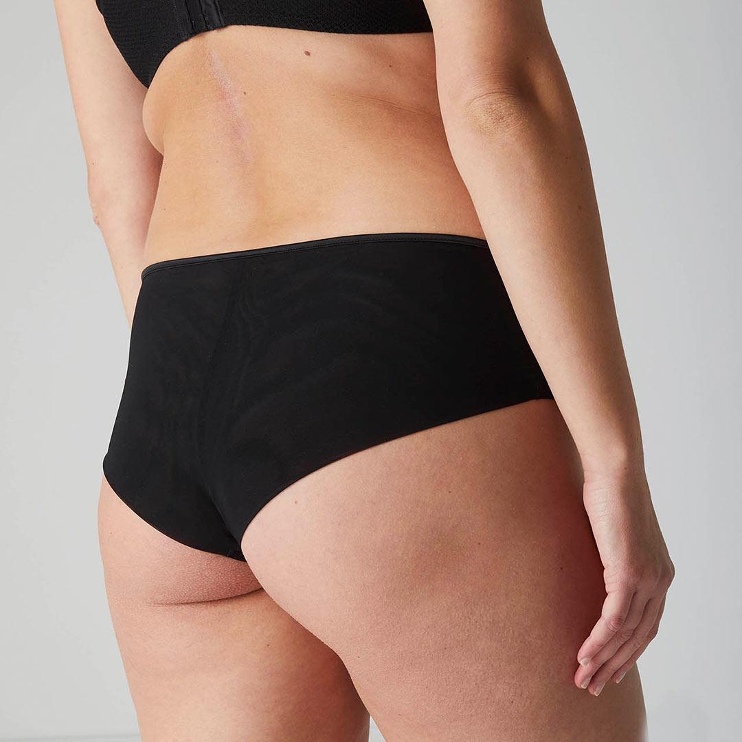 simone-perele-dahlia-shorty-blk-630-ob-02-dianes-lingerie-vancouver-1080x1080