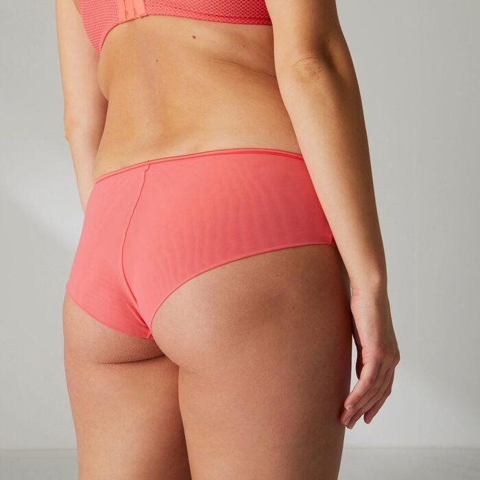 simone-perele-dahlia-shorty-pap-630-ob-02-dianes-lingerie-vancouver-1080x1080