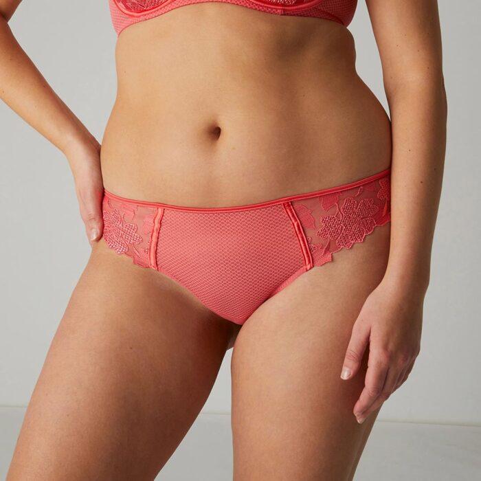 simone-perele-dahlia-thong-pap-710-ob-01-dianes-lingerie-vancouver-1080x1080